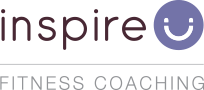 inspire U Health & Fitness Coaching